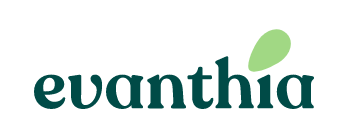 Evanthia logo nuevo